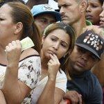 """Twitter / @ecuavisa: ¿Quiénes son los """"nuevos p ..."""