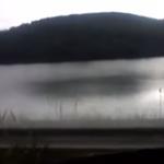 Vídeo causa polêmica ao mostrar represa do Cantareira cheia e Sabesp se pronuncia. Confira: http://t.co/Rd0dXHu9Zr http://t.co/B4JGO3BbBQ