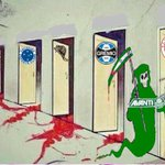 """@nosboR_10: #PalmeirasAvanti90Mil #SejaAvantiPalmeiras http://t.co/p8qkYWzUaC"" KKKKKK MUITO BOA"