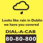 We are #Dublin s #Taxi co http://t.co/BCjVRgkkZD
