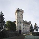 Crise: Castelos medievais da época do renascimento estão em oferta na Itália http://t.co/oeRKcoeHQK http://t.co/DezoQOFROD