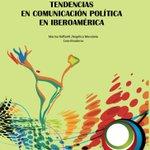 Les comparto la tapa del nuevo libro de @cumbre2015 con prólogo de nuestro amigo y excelente anfitrión @JCGossain http://t.co/EIpgBcHgDj