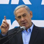 Netanyahu holds consultations with security chiefs, vows Hezbollah will pay for attack http://t.co/Hnktmb1imX http://t.co/9ku9RZP1q1