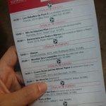Programa del festival de cine documental #Thinkigfootball @AthleticClub @GalderReguera http://t.co/ADxthCZCMo