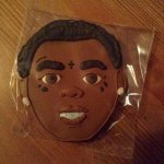 """@thedailydose_: Feeling tired? Eat a Kevin Gates cookie and never get tired again http://t.co/8S7zQcN9jk""willing to pay $500 for this 😂"