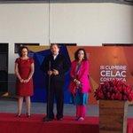 """Daniel Ortega: """"los vientos de la injusticia y la ocupación siguen soplando"""" #Celac2015 http://t.co/SRXdSOqmFZ"""