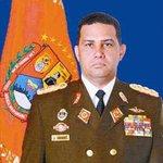 Conózcalo: Mayor General (Ej) Gustavo González López, Dir. del SEBIN y responsable de las torturas en #LaTumba. http://t.co/OzTNEsFDWv