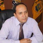 Director @CNE_JorgeDavila coordina inspecciones-parroquia Progreso-Pasaje solitud de creación  de Zonas Electorales http://t.co/NbdpWkfl7y