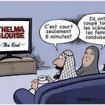Tant va la cruche à leau qu à la fin elle se casse RT @LaLangelliere: Dédiée à Christine Lagarde @Lagarde http://t.co/KaxBhU06sV #Nice06