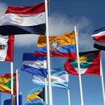 """Presidente @MashiRafael """"La Unión de los pueblos ya no es un sueño"""" #CELAC2015 #CelacEcuador http://t.co/hkdMeO8peS"""