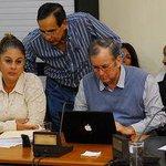 Sala IV declara inconstitucional la aprobación del Presupuesto Nacional del 2015 http://t.co/KsFsflXWuC http://t.co/vKCfd4efNh
