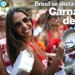 Gobierno brasileño repartirá 70 millones de preservativos en el carnaval de Río de Janeiro » http://t.co/swKNwMbMjZ http://t.co/uGA1fxfRbj