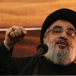 Hezbollah in message to Israel: We dont want further escalation http://t.co/KCRrZIFjnt http://t.co/PHB9GKhHvO