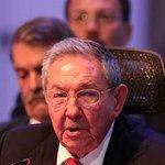 Raúl Castro: No aceptaremos ninguna presión de los Estados Unidos en asuntos internos http://t.co/rDBid9b7cs http://t.co/dYclj3vZ1k