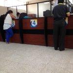 ¿Qué opinas de la atención que da la Empresa Pública Municipal de Movilidad de #Machala? http://t.co/GqN7sFC30q