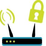 Descubra se alguém está roubando sua internet Wi-Fi http://t.co/5QnNTJc7R7 http://t.co/yHB84zChNL