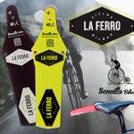 Dan tiempo humedo en #bilbao pasate a @cicloslaferro es #sencillo #sencillobikes #guardabarros http://t.co/WnxvOejKoH http://t.co/1SR01upnJD