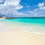 What you should know about the Bahamas and buying #realestate in the Bahamas - http://t.co/Ao3BTGWydO #BMRTG http://t.co/7R5o7I9V94