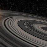 Astrônomos encontram planeta com anéis maiores que Saturno http://t.co/YNaT9xBgnV #G1 http://t.co/SLrewHLci4