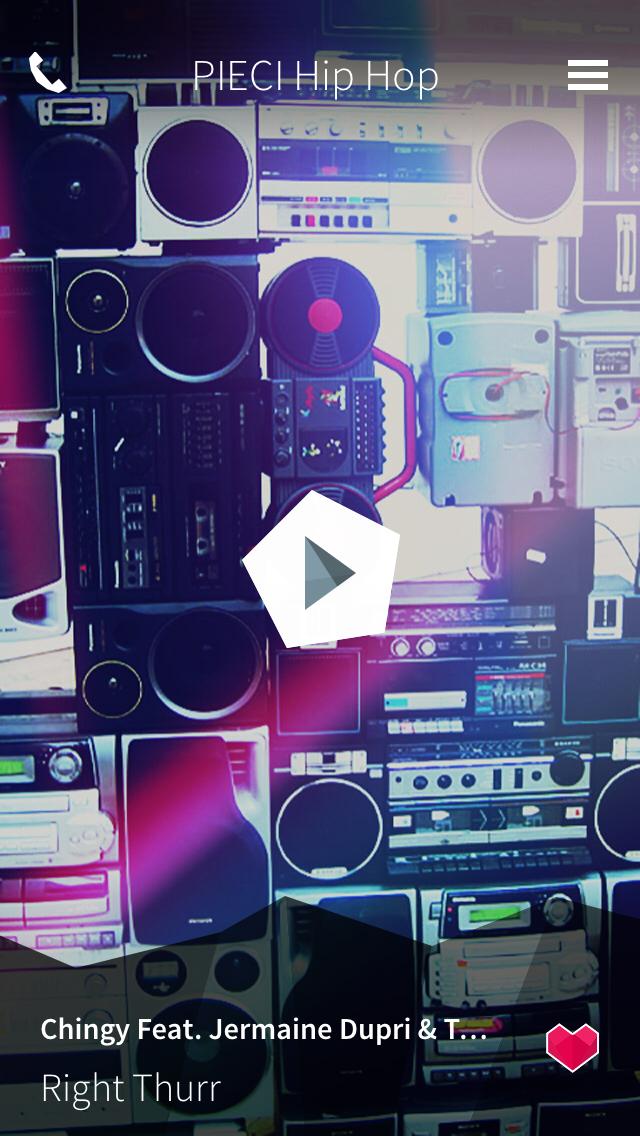 Tagad hip-hop cienītājiem ir savs rādžiņš! @PieciLV HIP-HOP kanāls! http://t.co/5XxbdsuIu8 http://t.co/jxKRR4CCJb