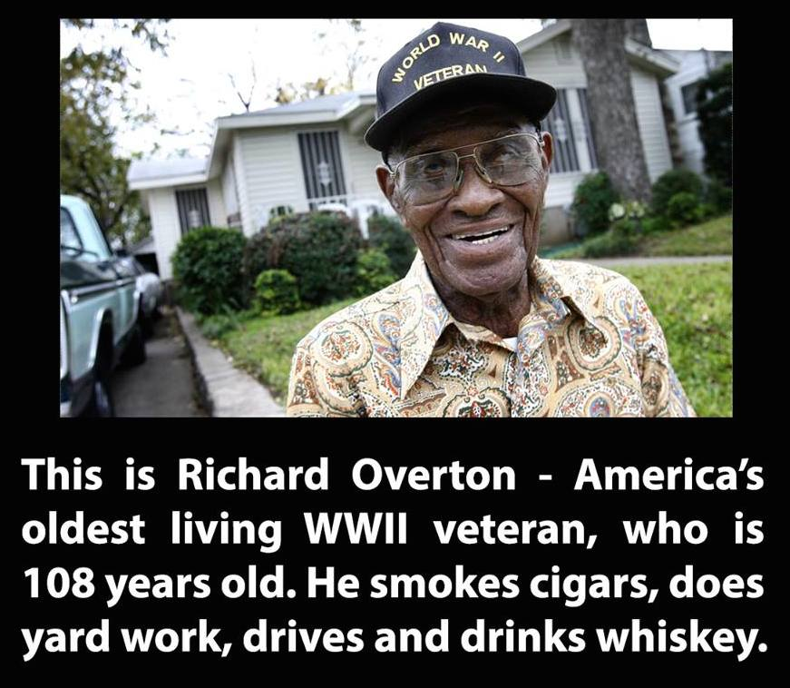 An American Hero: http://t.co/IGNGh1dbKj
