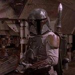Boneco de personagem de 'Star Wars' é vendido a R$ 70,3 mil. http://t.co/VZSeAR2Ecm http://t.co/LBt8uM3pCc