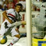 Palmeiras está de olho em jovens do São Paulo http://t.co/M05QSZ9xfH #futebol http://t.co/QESqpqgwtD