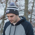 Follow & RT this to enter to win a #DoYourJob @47Brand knit hat! http://t.co/MZgS7BkHa2 http://t.co/gT0UWbAbio