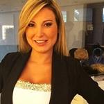 """Fiz macumba para ficar famosa e me arrependo"", diz Andressa Urach http://t.co/E9ur6FhvU7 #celebridades http://t.co/XtYjCQzaEr"