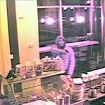 Man caught on camera robbing Ultimo Coffee in South Philadelphia http://t.co/F42klUxgSD http://t.co/iXthc9lup0