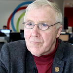 Lord Mayor Christy Burke: Dublins drug problem is worse now than it was in the 80s http://t.co/kCwb8cujQG http://t.co/6h095mSH7v