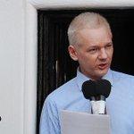 #Suecia rechazó ante la ONU la recomendación de #Ecuador sobre Julian Assange » http://t.co/TH8WfXjR4j http://t.co/xpfTemsNf2