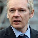 #Suecia rechazó en ONU recomendación de #Ecuador sobre Julian Assange: http://t.co/6V9vos6ybJ http://t.co/uiUWuuOfqc