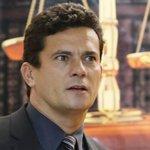 Risco de corrupção só acabaria com suspensão de contratos das empreiteiras, diz Sérgio Moro. http://t.co/YCyAmKx0iD http://t.co/iWWaizpJL4