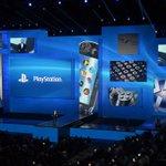 """Sony irá lançar nova """"iniciativa PlayStation"""" em Fevereiro // http://t.co/e1UPXp29gk http://t.co/ez0b7FBeq5"""