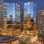 #Denver World Trade Center loses namesake, to become #Denver Energy Center http://t.co/i8xSafsrdq via @denbizjournal http://t.co/zo9IGifDb3