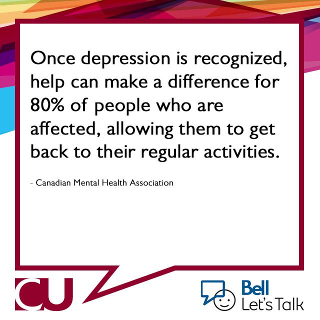 #Mental illness: How to spot the signs & know when to get help. http://t.co/P6WWcPEwc1 #BellLetsTalk #mentalhealth http://t.co/f4S3x6k2YD