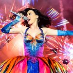 Can @katyperry top the greatest Super Bowl performances of all time? #SuperBowlXLIX http://t.co/9Q2R5OdsVd