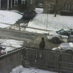 Why were two snow shovelers questioned by police Tuesday in Lower Merion? http://t.co/YAO4DHarDH http://t.co/oMUmr0a5w6