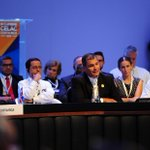 #Ecuador pide a la #CELAC unirse para erradicar la #pobreza ➡ http://t.co/v52I4WWFNZ http://t.co/tKnCbgFZ4z