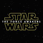 RT @MSDomer: @eonline I can't wait for the new #StarWars in 2015! #eonlinechat