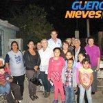 Muchas Gracias Panistas del Palo Verde, por recibirnos en sus casas y sumarse al proyecto Vamos con Todo #SiSeHace http://t.co/ZV3UEJ0zZf