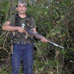 Alejandro Ramos y otros conocidos miembros del EPP, habrían encabezado el nuevo secuestro http://t.co/DhRBxXkVEM http://t.co/9R42wkCVcX