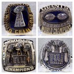 Kiss the rings yall #giants big blue all day everyday. http://t.co/Ti4PMOv5xS