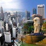 Singapura sokong hasrat Malaysia mengenai zon waktu bersama untuk ibu negara ASEAN - Shanmugan http://t.co/mOMDF7Z34V http://t.co/eMUv0hooDP