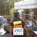 ¿Conoce su equipamiento básico? Ver http://t.co/sEIymTdKpy @SantosDalia @tigrejumay #Guatemala #Educación #TráficoGT http://t.co/4ebAOtXGtx