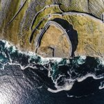 Game of Drones: Dramatic aerial footage of Irelands Wild Atlantic Way... http://t.co/7whxdD955j via @indo_travel_ http://t.co/Vem7fYM1vV