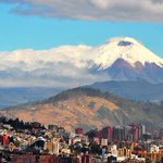 "En @PasteMagazine están #HablandoDeQuito: ""Weekend Layover: #Quito, #Ecuador"" ➜ http://t.co/czdaPbgeVC http://t.co/lfgzneuB0Q"