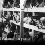 Karel Valansinin yazısı: Bir daha tekrarlanmasın, bir daha asla! http://t.co/y1jp9GB5T3 http://t.co/B1rsaBzoGZ
