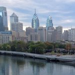 A sharp increase of young, well-educated people have moved into the heart of Philly: http://t.co/6itn5K2Pov http://t.co/lVapnELMho